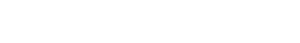 cloud9transparent