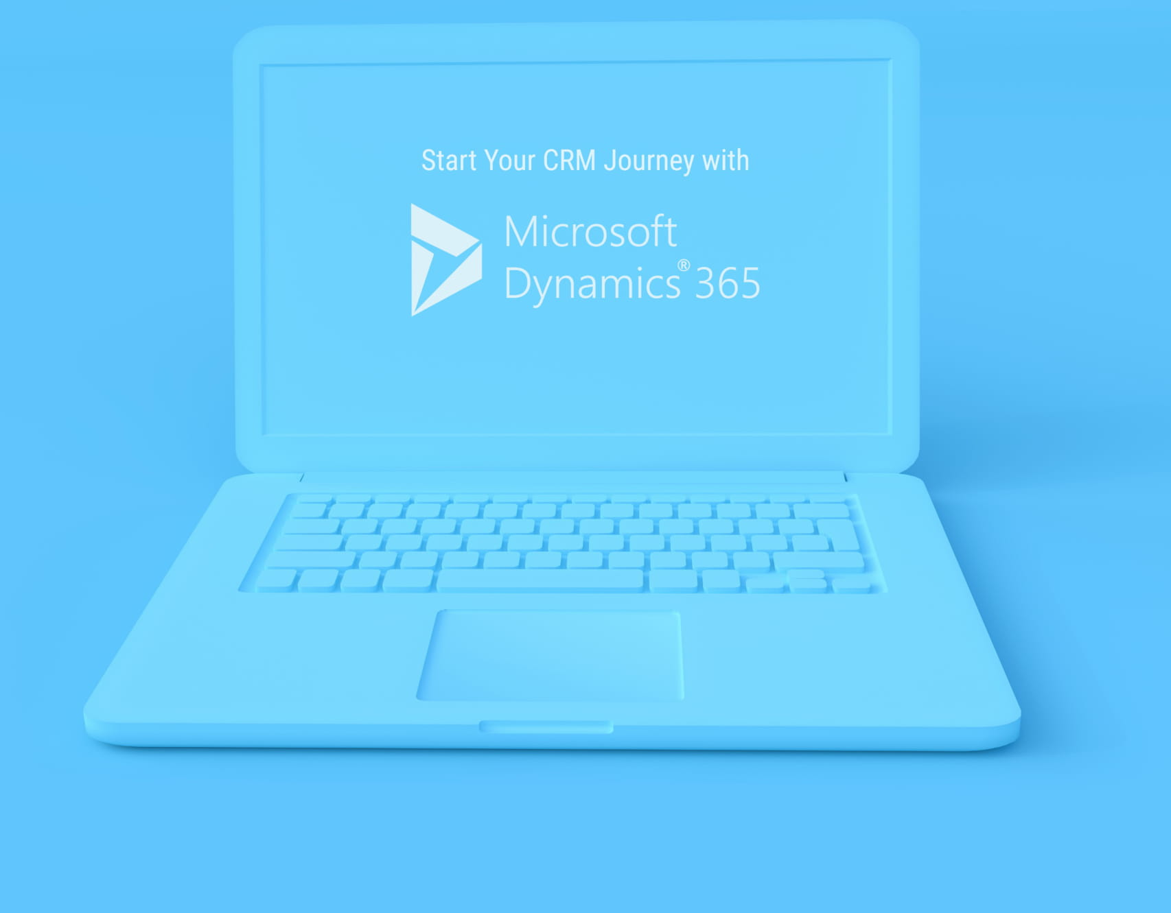 Implementing Dynamics 365