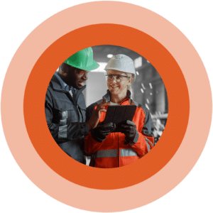 Why Dynamics 365 CRM is right for manufacturing