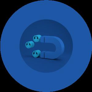 Customer---retention-blog-header
