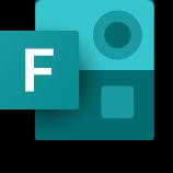 Power WebForm
