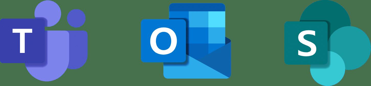 Microsoft platforms