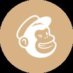 Power-Mail-Chimp-logo