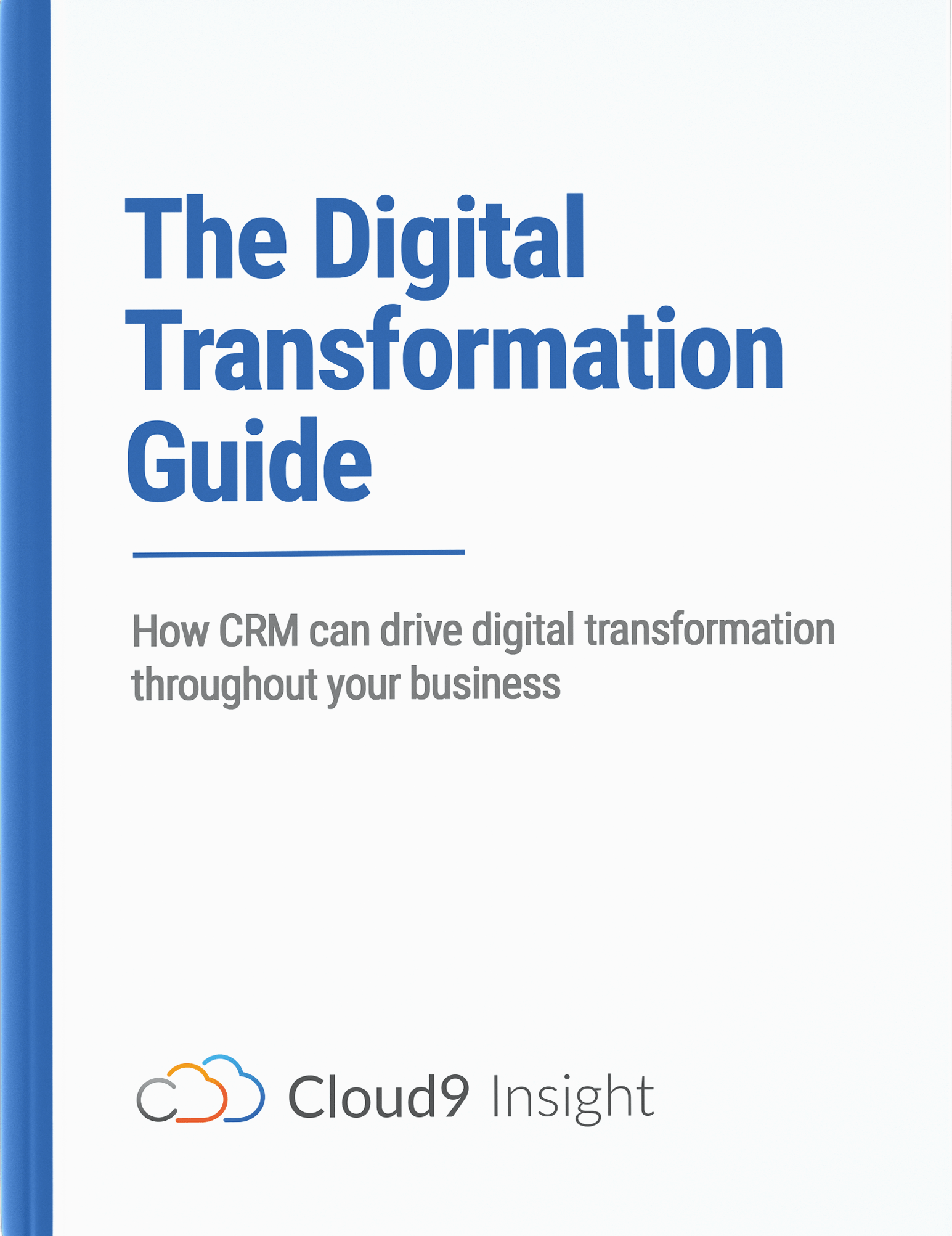The-Digital-Transformation-Guide