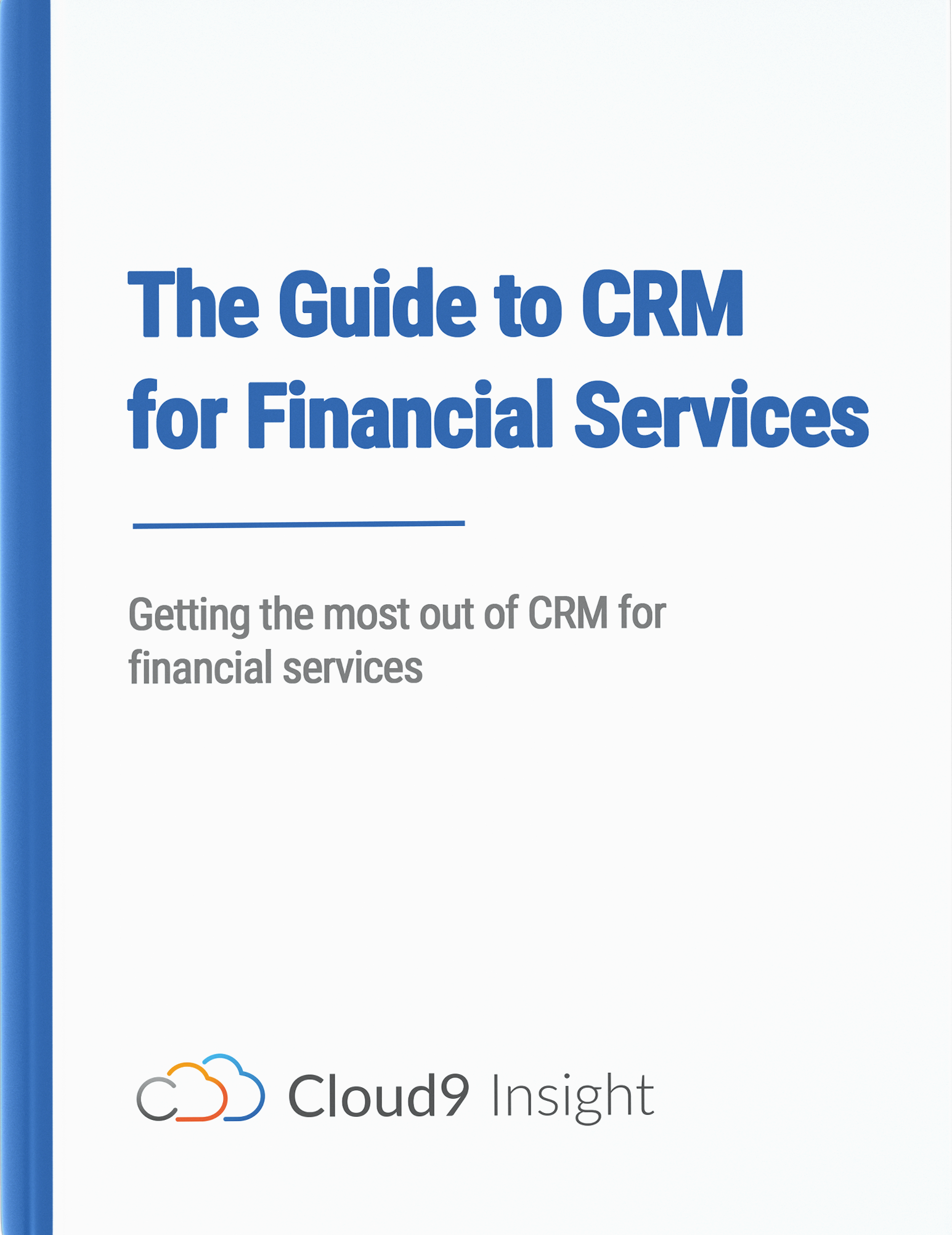 The-Guide-to-CRM-for-Financial-Services