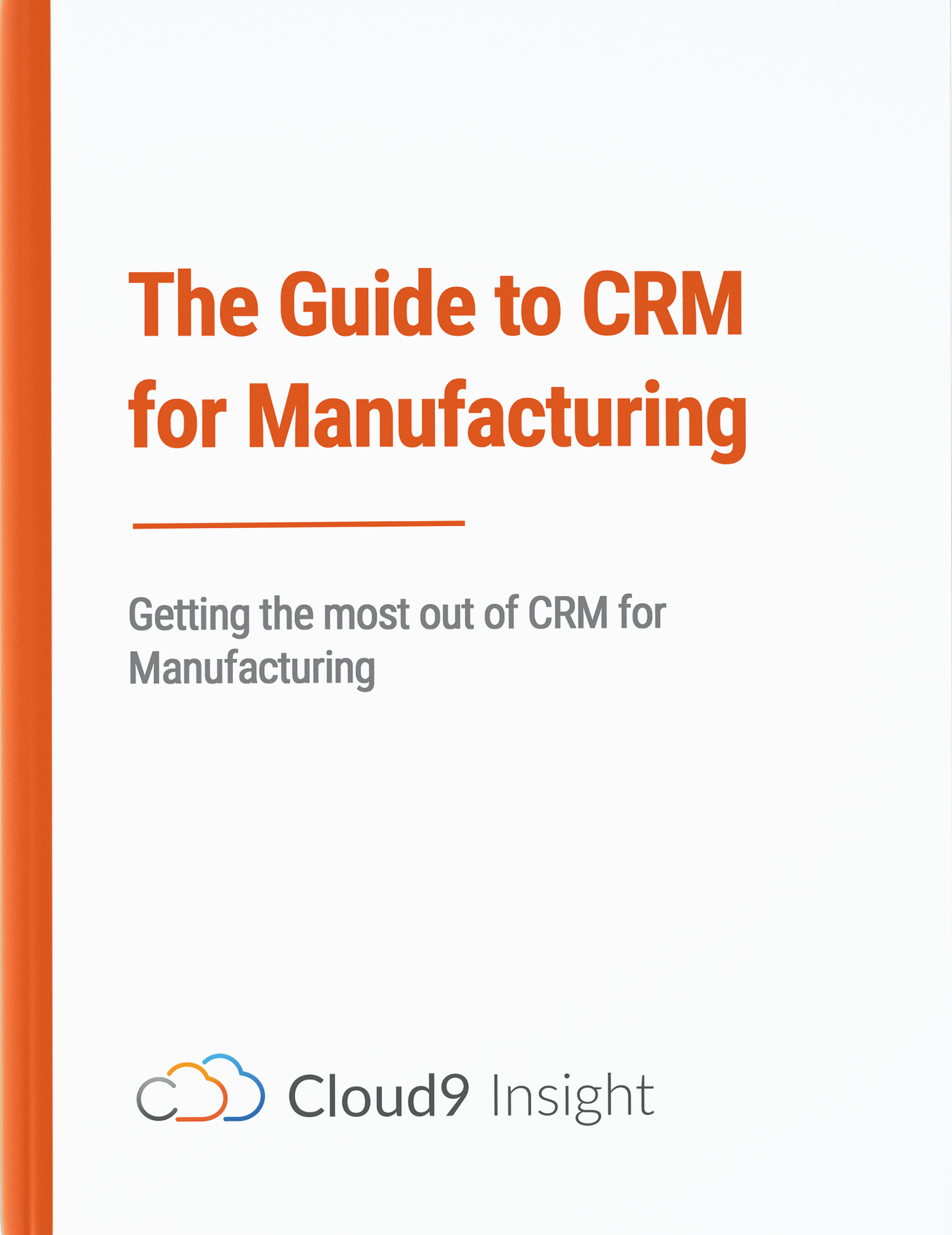 The-Guide-to-CRM-for-Manufacturing