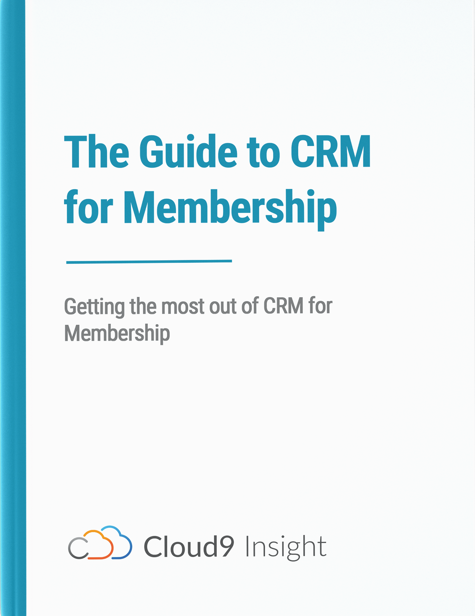 The-Guide-to-CRM-for-Membership