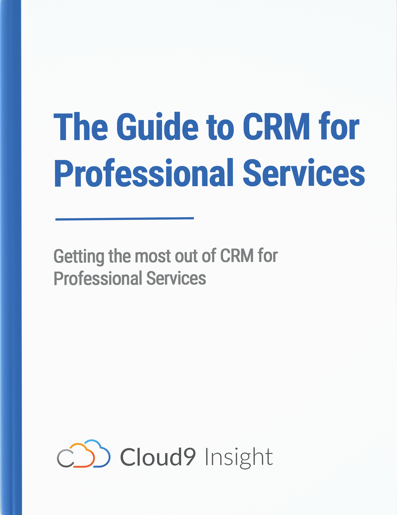The-Guide-to-CRM-for-Professional-Services