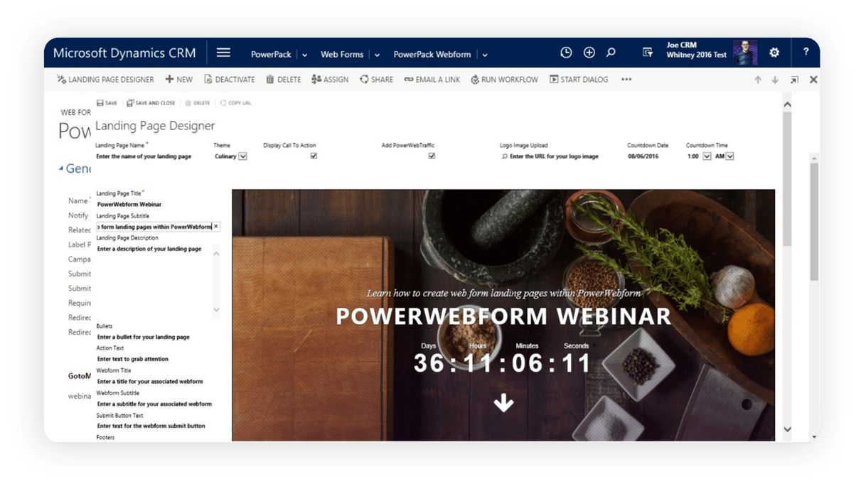 hero-intro-screenshot-power-webforms-test-4-min