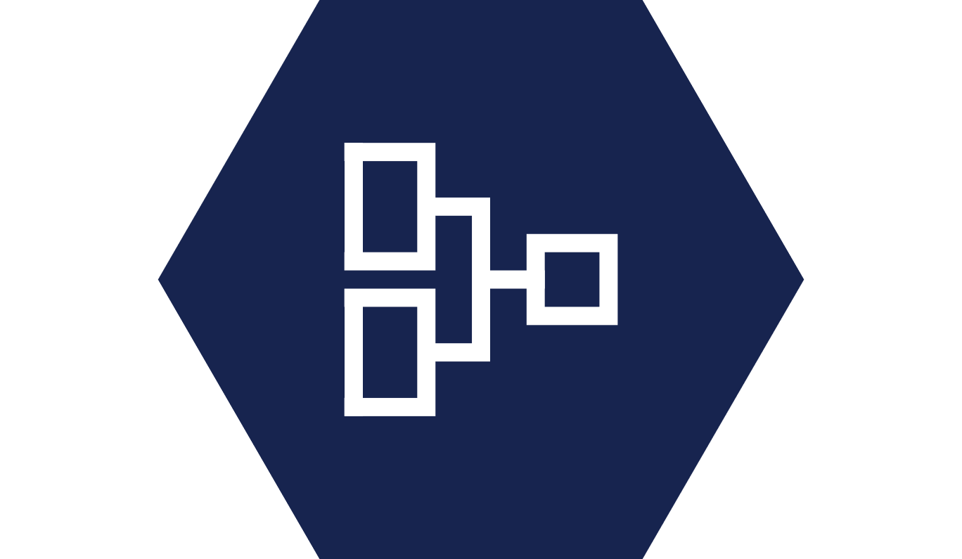 project operations icon