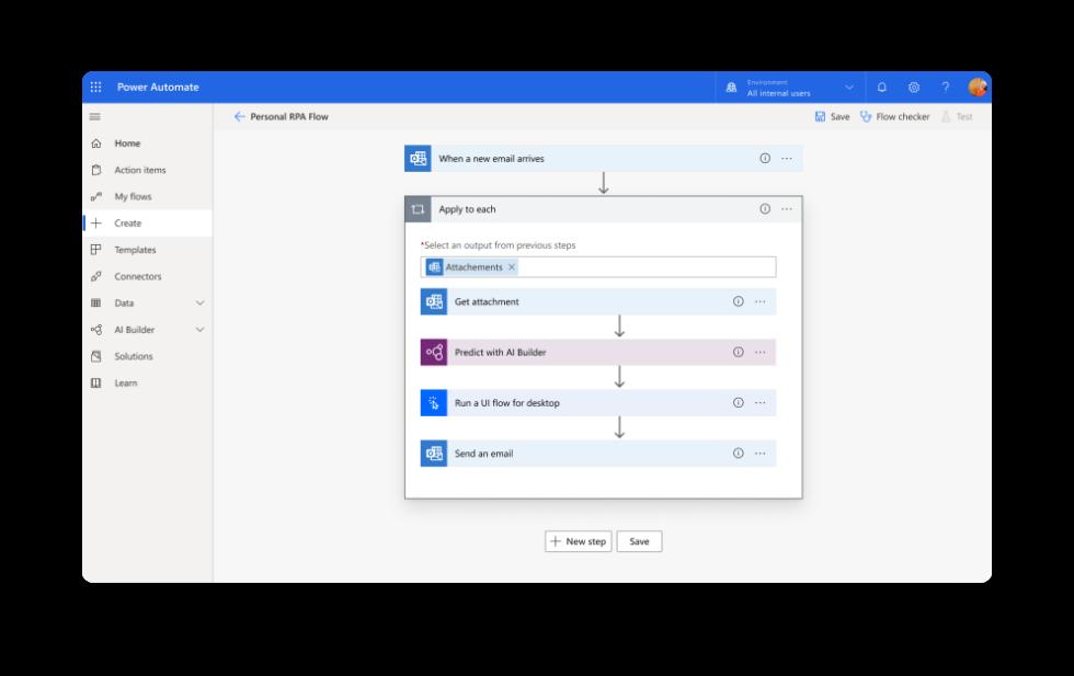 shortcut-processes-through-a-workflows
