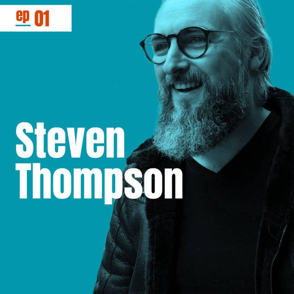 steven-thompson-ep-01