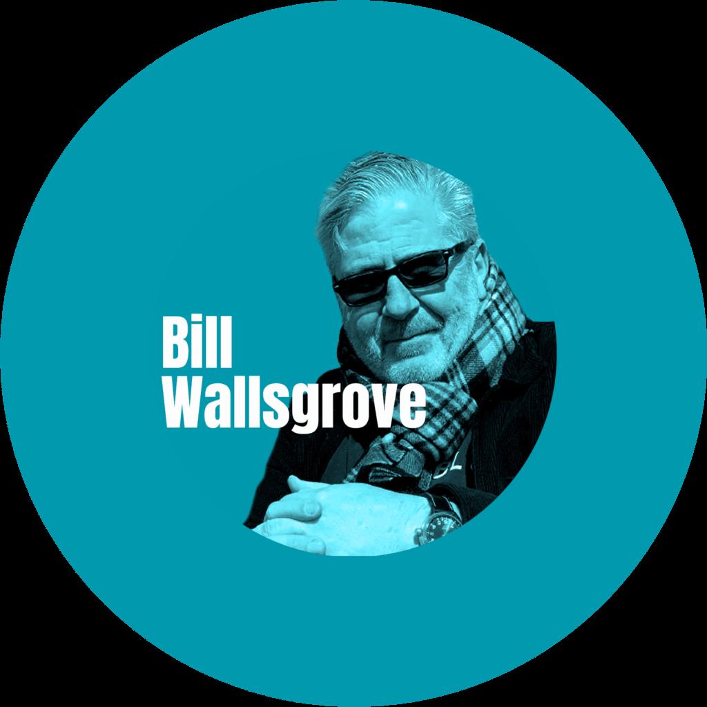 podcast-blog-bill-wallsgrove