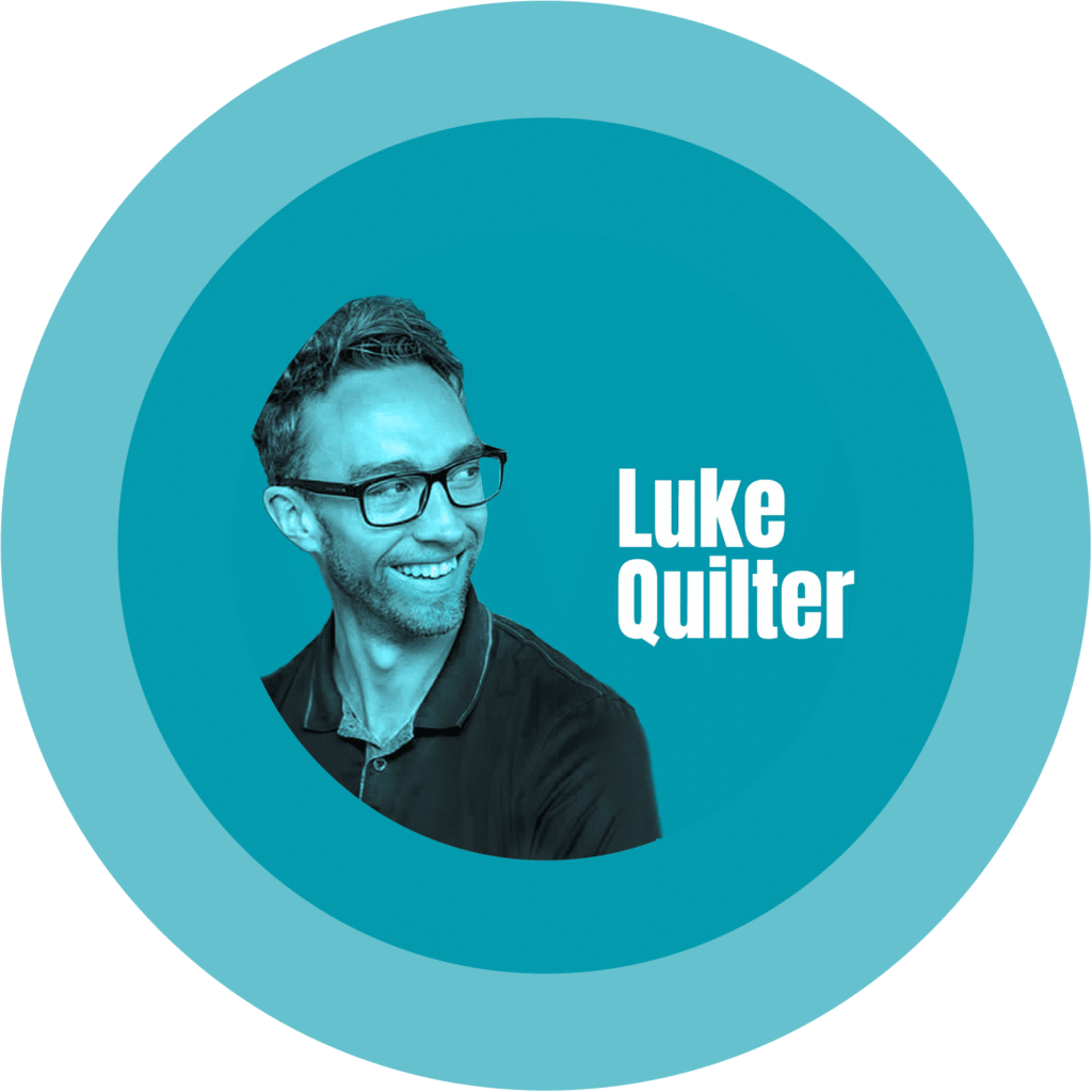 Luke-Quilter-Marketing decanted for SMEs