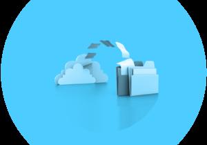 Blog-header-cloud-vs-on-premise (2)
