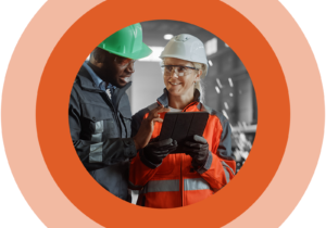 CRM benefits for manufacturing